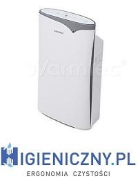 higieniczny.pl - oczyszczacz powietrza opinie