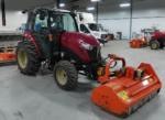 Poleasingowe.pl – aukcje poleasingowych maszyn rolniczych